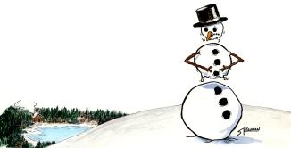 snowmancolorcrop